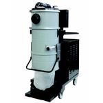 Промышленный пылесос DWAG 30LPT HEPA фото, купить в Липецке | Uliss Trade