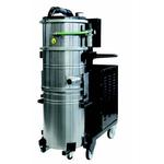 Промышленный пылесос DWAG 55100T HD HEPA Z22 фото, купить в Липецке | Uliss Trade