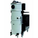 Промышленный пылесос DWAG 55100T HD HEPA фото, купить в Липецке | Uliss Trade