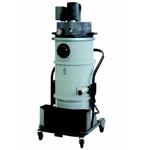 Промышленный пылесос DWAL 3050T HEPA фото, купить в Липецке | Uliss Trade