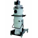 Промышленный пылесос DWAM 30LPT HEPA фото, купить в Липецке | Uliss Trade