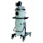 Промышленный пылесос DWAM 55100T AF HEPA фото, купить в Липецке | Uliss Trade