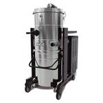 Промышленный пылесос DWRM 55100T HD Z22 фото, купить в Липецке | Uliss Trade