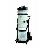 Промышленный пылесос DWSE 235 Bag фото, купить в Липецке | Uliss Trade