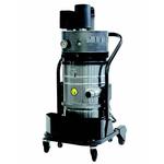 Промышленный пылесос DWSE 2635T HEPA Z22 фото, купить в Липецке | Uliss Trade