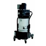 Промышленный пылесос DWSE 3035T HEPA фото, купить в Липецке | Uliss Trade