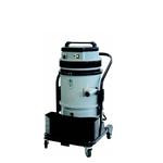 Промышленный пылесос DWSE 350 HEPA фото, купить в Липецке | Uliss Trade