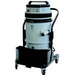 Промышленный пылесос DWSE 350 OIL фото, купить в Липецке | Uliss Trade