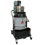 Промышленный пылесос DWSL 3050T фото, купить в Липецке | Uliss Trade