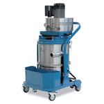 Промышленный пылесос DWSL 4050T ATEX21 фото, купить в Липецке | Uliss Trade