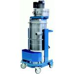 Промышленный пылесос DWSM 40LPT Z21 фото, купить в Липецке | Uliss Trade