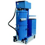 Промышленный пылесос DWSM 55100T HD OIL фото, купить в Липецке | Uliss Trade