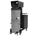 Промышленный пылесос DWSM 55100T HD фото, купить в Липецке | Uliss Trade