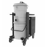 Промышленный пылесос WDRM 55100T AF фото, купить в Липецке | Uliss Trade