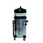Промышленный пылесос WDSE 240M фото, купить в Липецке | Uliss Trade