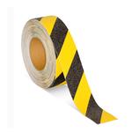 Противоскользящая самоклеющаяся лента арт.5790116 фото, купить в Липецке | Uliss Trade