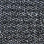 Рулонное грязезащитное покрытие York фото, купить в Липецке | Uliss Trade