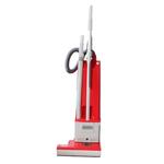 Вертикальный пылесос Cleanfix BS 360 фото, купить в Липецке | Uliss Trade