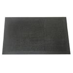 Входной резиновый коврик Edge фото, купить в Липецке | Uliss Trade