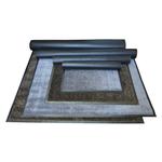 Ворсовой ковер на резиновой основе арт.5790007 фото, купить в Липецке | Uliss Trade