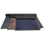 Ворсовые грязесборные ковры на резиновой основе фото, купить в Липецке | Uliss Trade