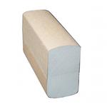 Бумажные полотенца отдельные белые Z-ТОП 4000 (20 пачек х 200 листов) фото, купить в Липецке | Uliss Trade