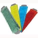 Фибронасадка Micro Mop Smart Color фото, купить в Липецке | Uliss Trade