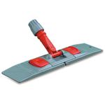 Флаундер пластиковый механический складной арт.5740388 фото, купить в Липецке | Uliss Trade