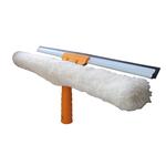 Комплект для мытья окон арт.5740008 фото, купить в Липецке | Uliss Trade
