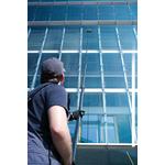 Комплект для мытья окон на высоте до 7 метров (2 этаж)  nLite Starter Optimal фото, купить в Липецке | Uliss Trade
