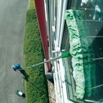 Комплект для мытья окон Starter фото, купить в Липецке | Uliss Trade
