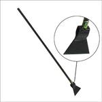 Ледоруб-топор с металлической ручкой (15х120) (сварной) фото, купить в Липецке | Uliss Trade