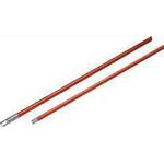 Металлическая ручка фото, купить в Липецке | Uliss Trade