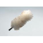 Метелка для удаления пыли арт.5740126 фото, купить в Липецке | Uliss Trade