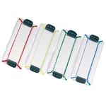 Моп из микрофибры Smart Color арт.5740173 фото, купить в Липецке | Uliss Trade