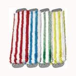 Моп из микрофибры Smart Color арт.5740174 фото, купить в Липецке | Uliss Trade