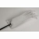 Насадка для уборки сухой пыли и грязи ProDuster фото, купить в Липецке | Uliss Trade