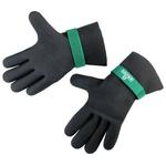 Неопреновые перчатки без использования латекса фото, купить в Липецке | Uliss Trade
