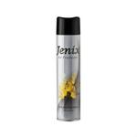 Освежитель воздуха JENIX арт.5800005 фото, купить в Липецке | Uliss Trade