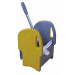 Отжим механический пластиковый для МОПов арт.5740205 фото, купить в Липецке | Uliss Trade