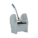 Отжим механический пластиковый для МОПов арт.5740206 фото, купить в Липецке | Uliss Trade