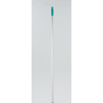 Ручка алюминиевая под стяжку для пола арт.5740246 фото, купить в Липецке | Uliss Trade