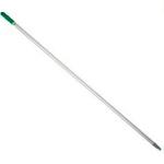 Ручка алюминиевая под стяжку для пола арт.5740249 фото, купить в Липецке | Uliss Trade