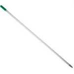 Ручка алюминиевая под стяжку для пола арт.5740250 фото, купить в Липецке | Uliss Trade