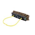 Щётка из щетины кабана (короткая щетина) HiFlo™ nLite фото, купить в Липецке | Uliss Trade