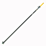 Штанга Extension Pole Carbon (углеволокно) фото, купить в Липецке | Uliss Trade