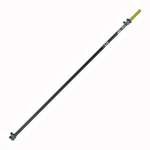Штанга Extension Pole HiMode Carbon (высокомодульное углеволокно) фото, купить в Липецке | Uliss Trade