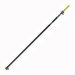 Штанга Extension Pole Hybrid (cмесь cтекло- и углеволокна) фото, купить в Липецке | Uliss Trade