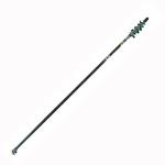 Штанга Master Pole Carbon (углеволокно) фото, купить в Липецке | Uliss Trade