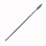 Штанга Master Pole HiMode Carbon (высокомодульное углеволокно) фото, купить в Липецке | Uliss Trade
